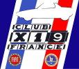 http://www.clubx19france.org/forum/clubx19france_forum.jpg
